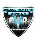 80-AwardImgMaster-1408889623.png