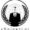 [Un]Official Ghbsys Hack - MVHack Loader (v1.6) - last post by xSniperLol